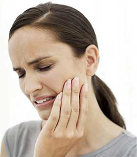 Temecula Emergency Dentist - Temecula dentist near me