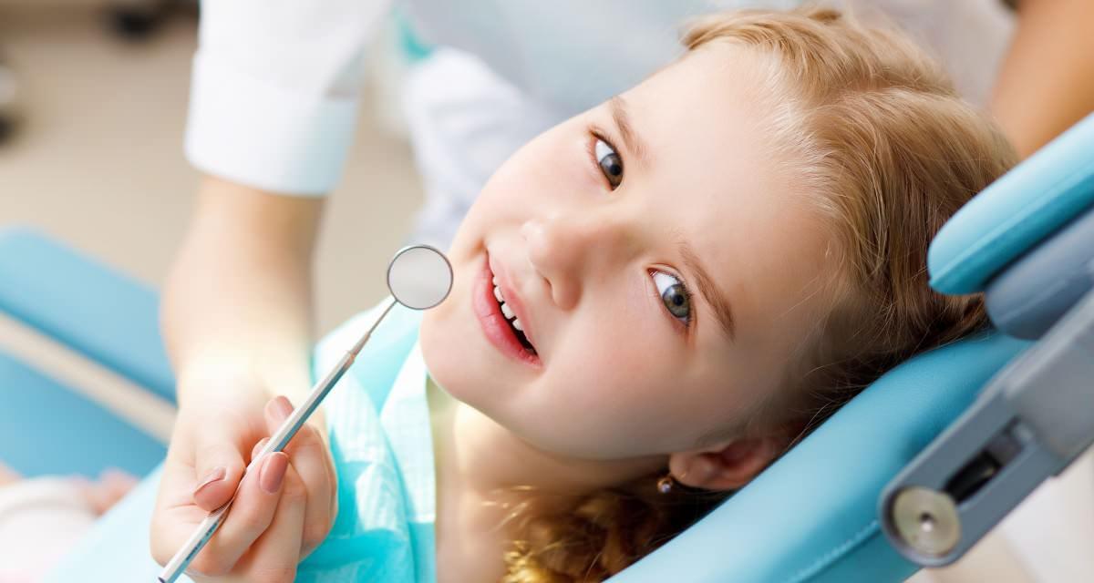 Sedation Dentistry – Nitrous Oxide Sedation