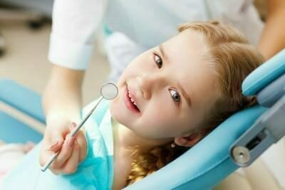 Murrieta Dental Exam