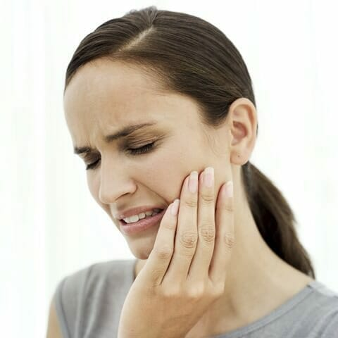 Murrieta Dentist - Temecula Dentist - emergency dental care