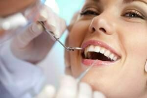 dentist in temecula ca, dental x-rays, dentist in temecula ca
