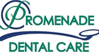 Promenade Dental Care