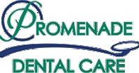 Promenade Temecula Dentist