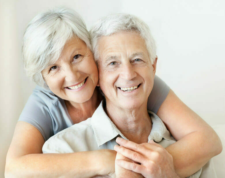 Common Questions About Dentures Answered