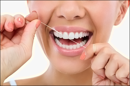 Your Dentist's Guideline to Oral Health