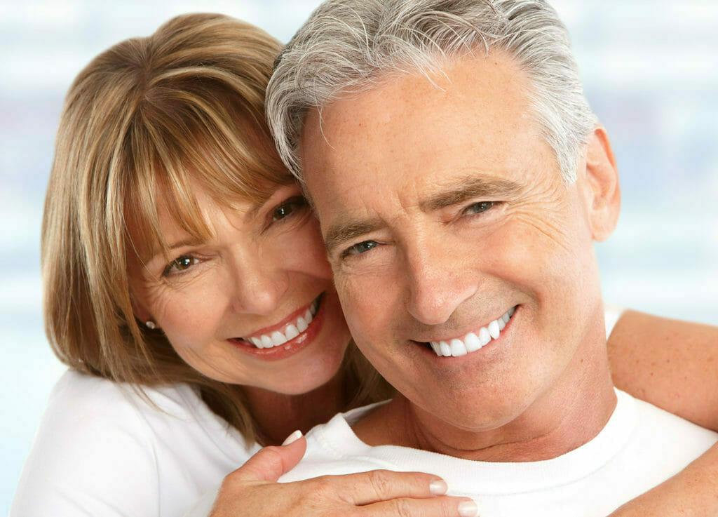 teeth whitening dentist, dental whitening, teeth bleaching