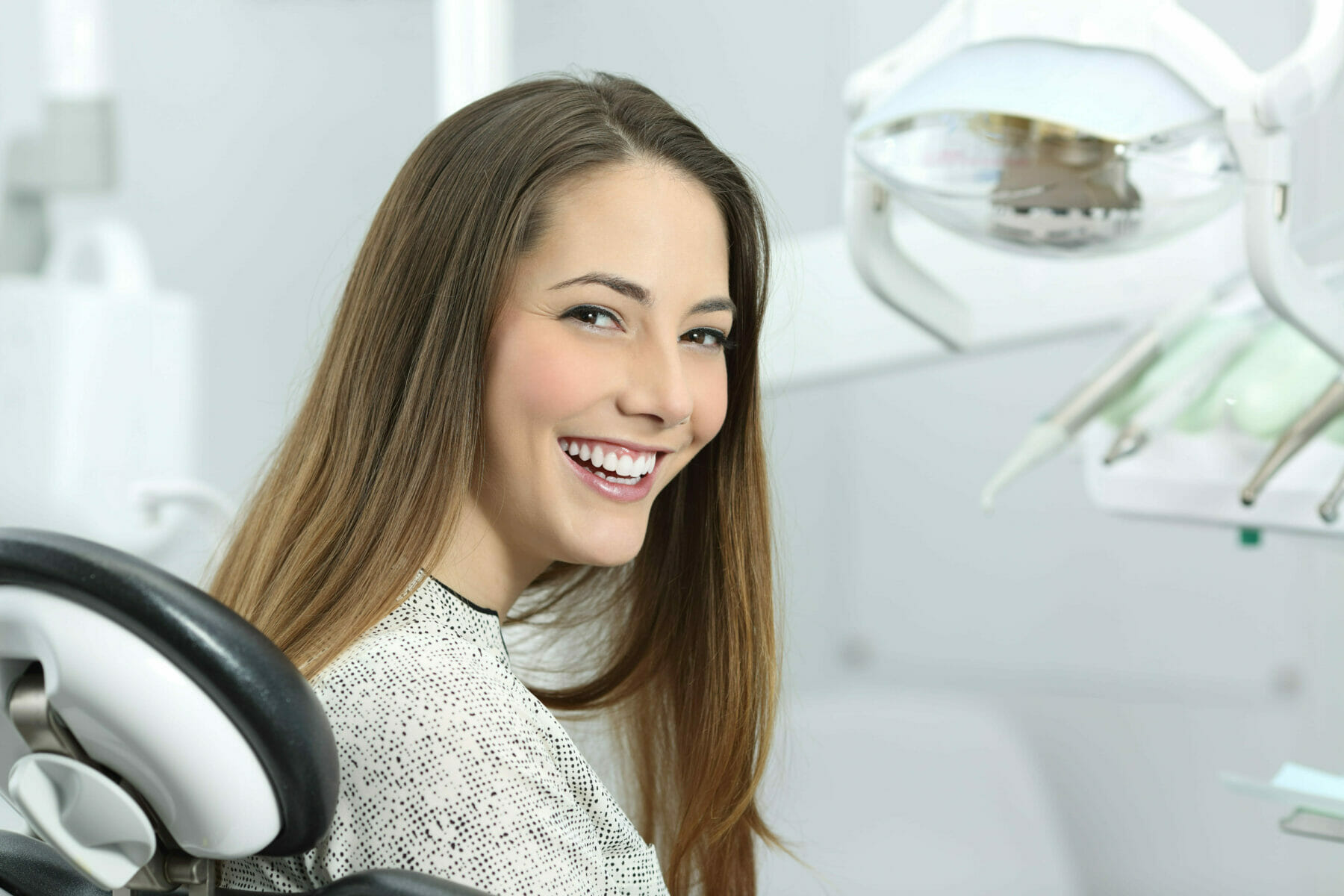 Temecula Dentist