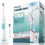 Philips Sonicare 2 Series