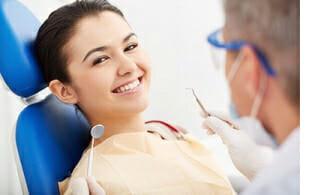 Temecula teeth cleaning - Temecula dentist - dentist near to me
