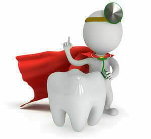 Temecula Emergency dentist - emergency dentist in Temecula