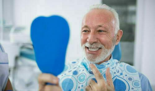 teeth whitening, dental whitening, teeth bleaching
